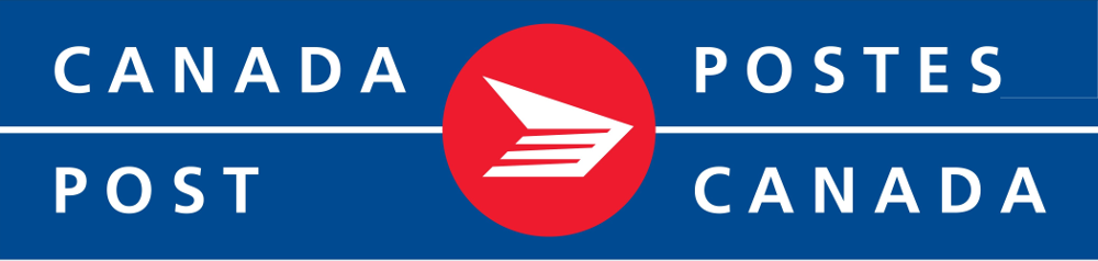 Canada-Post-Banner-Logo-Blue-1.png