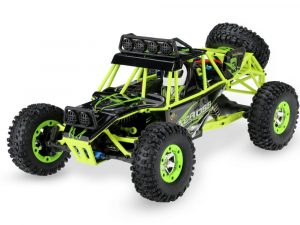 1/12 2.4GHZ 4WD RTR RC 50km/h HIGH SPEED ELECTRIC 12428 BUGGY